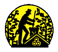 yellow-chimney-sweep-logo